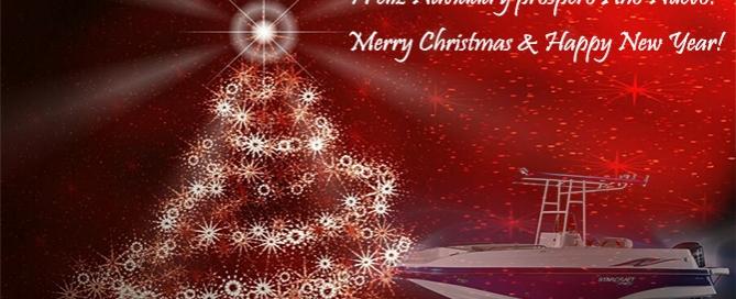 Christmas Card_ES_EN_1