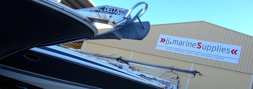 boat_storage_mallorca_1
