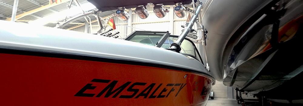 boat_storage_mallorca_4