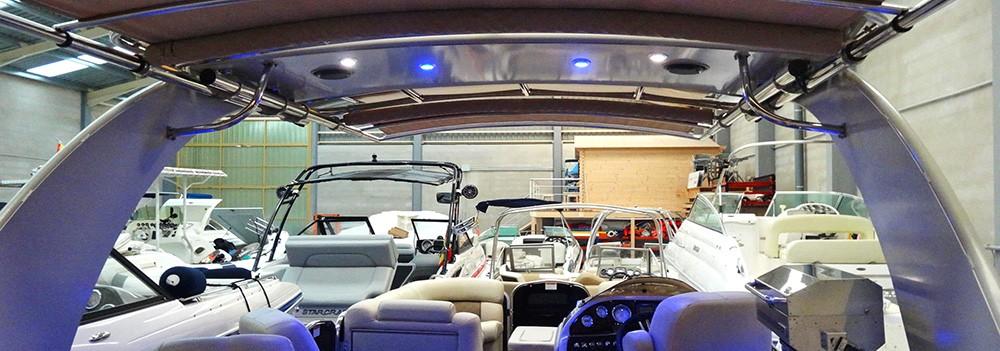 boat_storage_mallorca_6