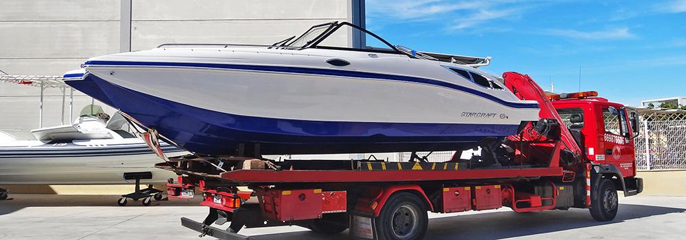 boat_storage_mallorca_141