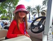 Palma Boat Show 2015