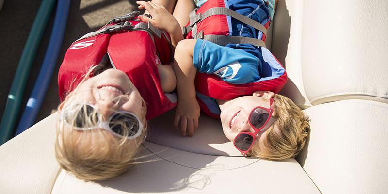 Sunchaser_Boat_Charter_Mallorca_2