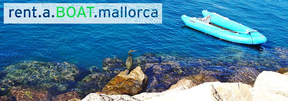 rent_a_boat_mallorca_6
