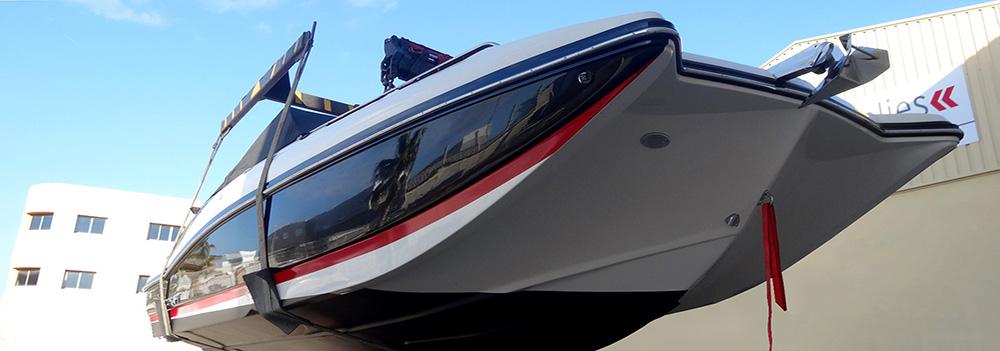 Boat_Storage_Mallorca_3
