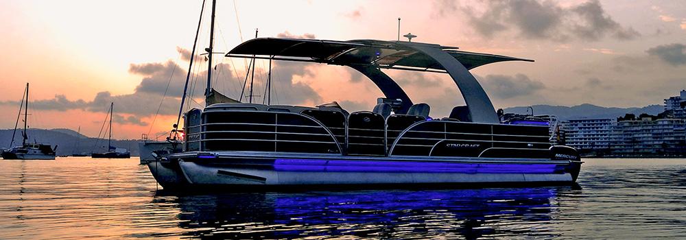 Majestic_Boat_Charter_Mallorca_3