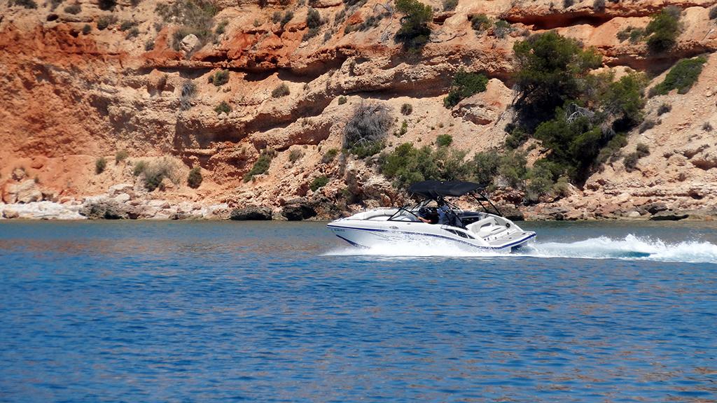 Rent_A_Boat_Mallorca_SCX250_10B