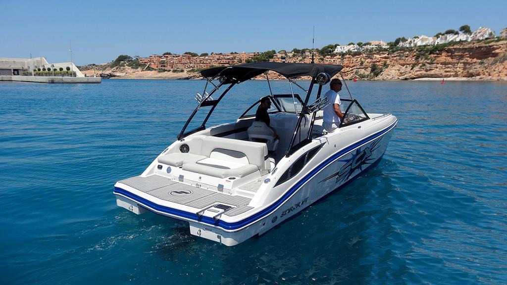 Rent_A_Boat_Mallorca_SCX250_1B