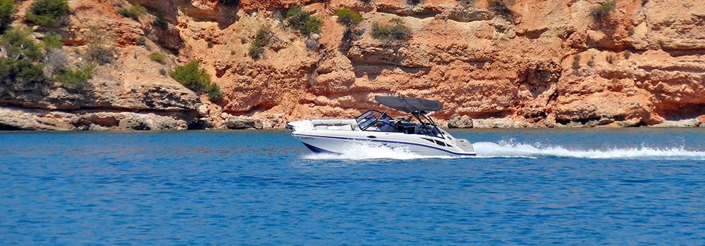 Rent_A_Boat_Mallorca_SCX250_3