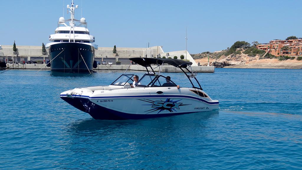 Rent_A_Boat_Mallorca_SCX250_4B