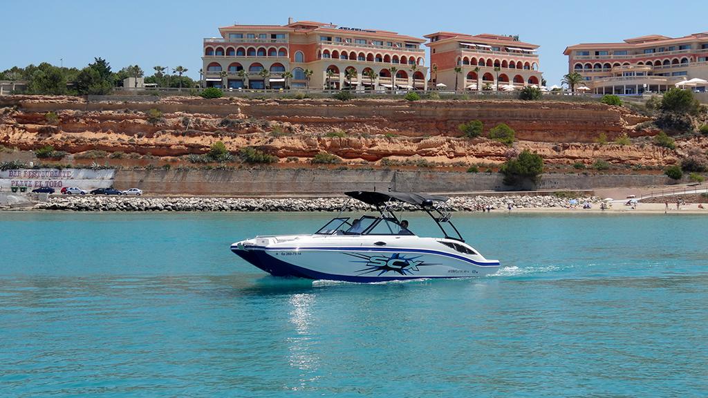 Rent_A_Boat_Mallorca_SCX250_6B