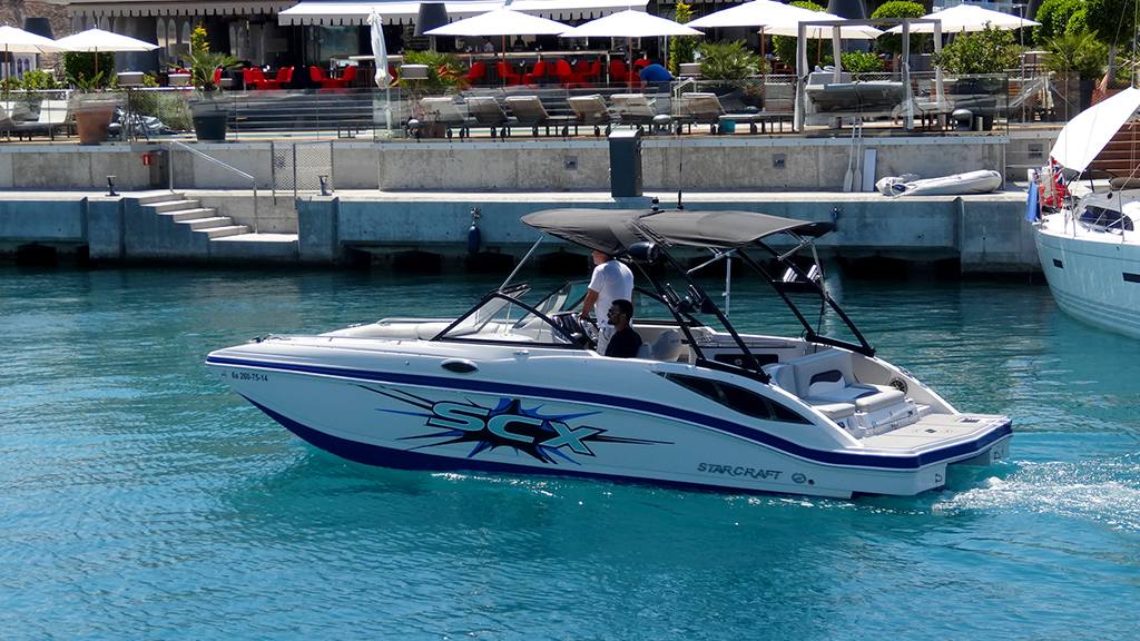 Rent_A_Boat_Mallorca_SCX250_8B