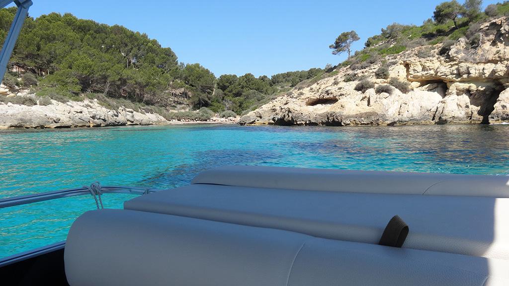 Sunchaser_Rent_A_Boat_Mallorca_4