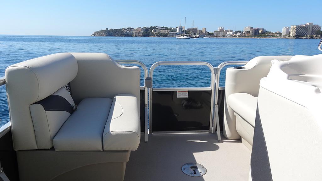 Sunchaser_Rent_A_Boat_Mallorca_5