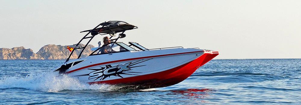 rent_a_boat_mallorca_5