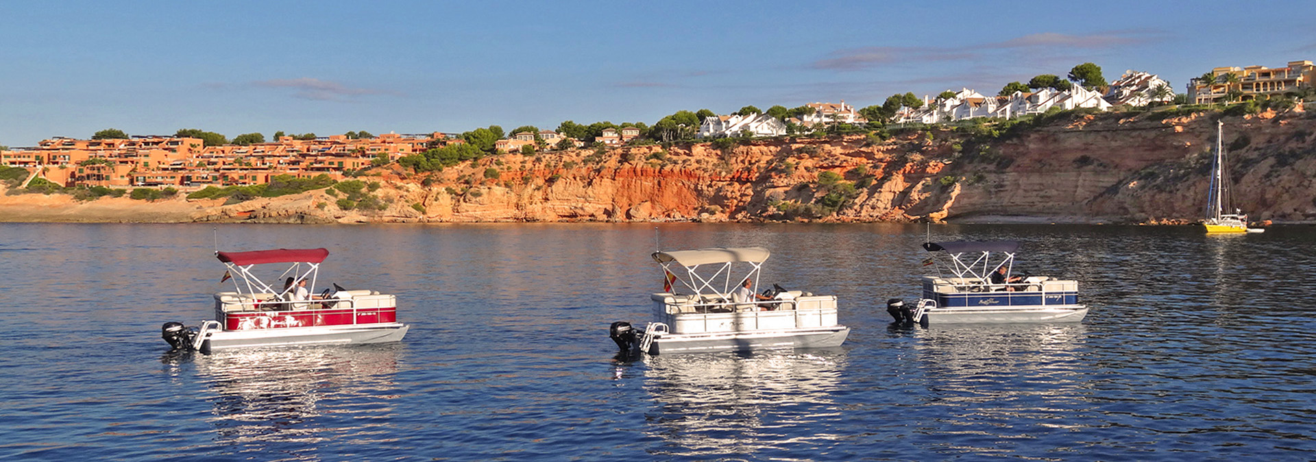 Licence_Free_Boat_Rental_Mallorca