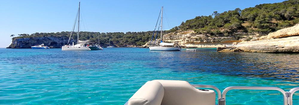 Licence_Free_Boat_Rental_Mallorca_4