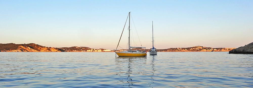rent_a_boat_mallorca_7