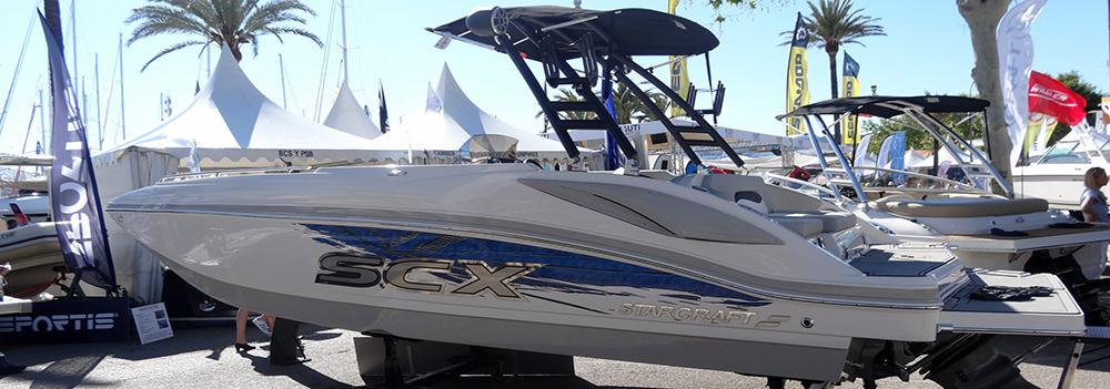 SCX231_BoatShow